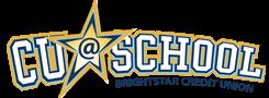 CU @ School Logo