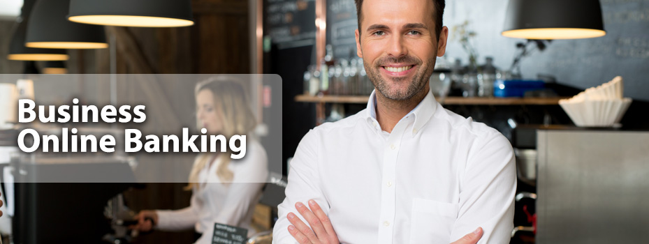 BrightStar Business Online Banking