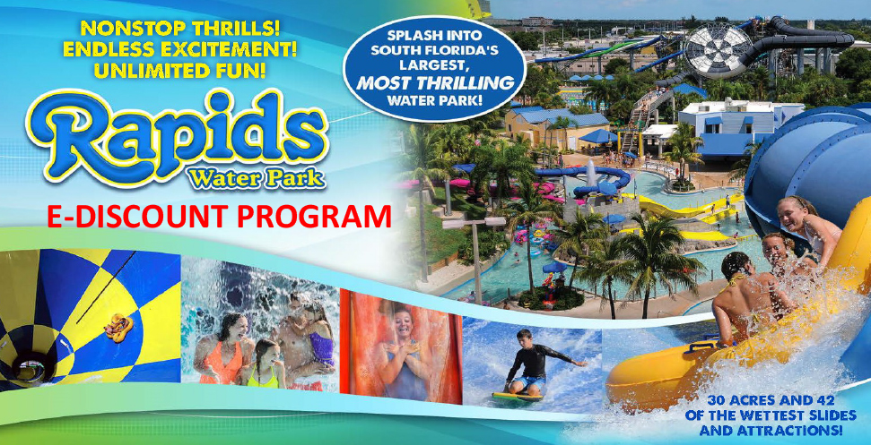 printable coupons for florida attractions
