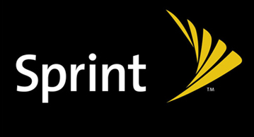 BrightStar Credit Union Sprint Discount