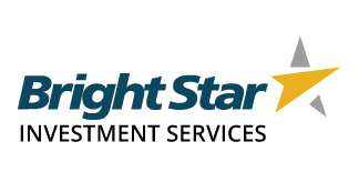 BrightStar Investment Services Logo
