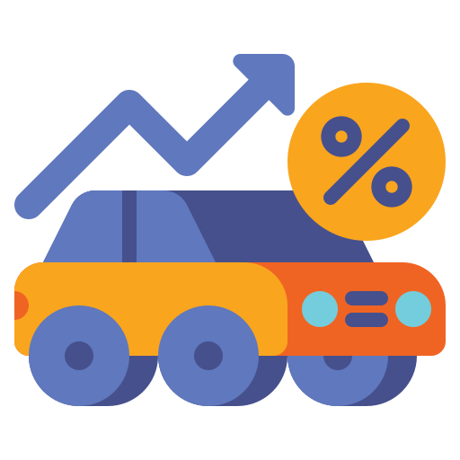 Auto Refinance*
