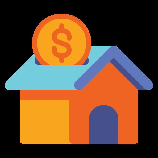 Mortgage Pre-Qualify