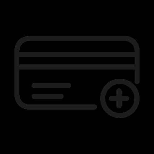 add-card-icon